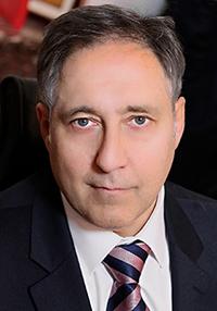 Gérard Picovschi