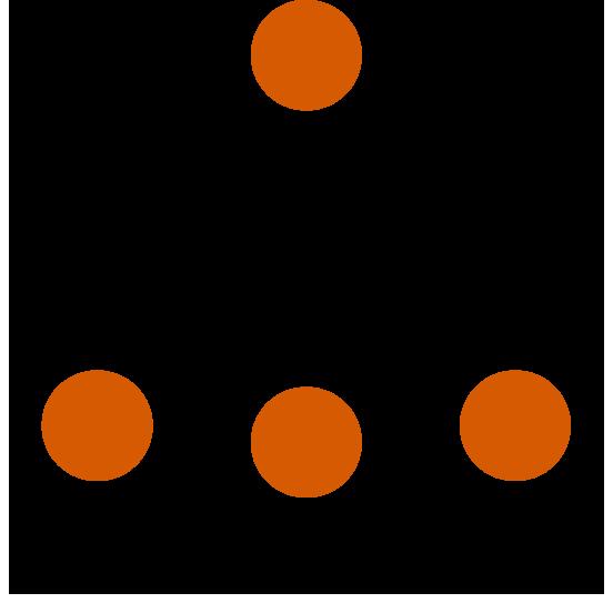 Illustration droit des successions