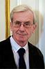 Jean Martin - Consultant Droit fiscal