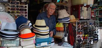 Coup de chapeau à Me Picovschi