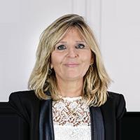 Agnès GUEDJ - Consultant Expert