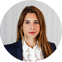 Isabelle SANTONI-BALIANT - Avocat à la Cour