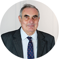 Jacques KAPLAN - Avocat à la Cour