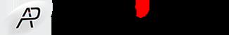 logo Avocats Picovschi