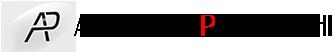 Avocats Picovshi - Logo